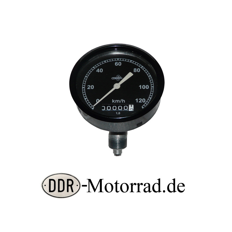 tachometer typ1 awo ddr ersatzteileshop. Black Bedroom Furniture Sets. Home Design Ideas