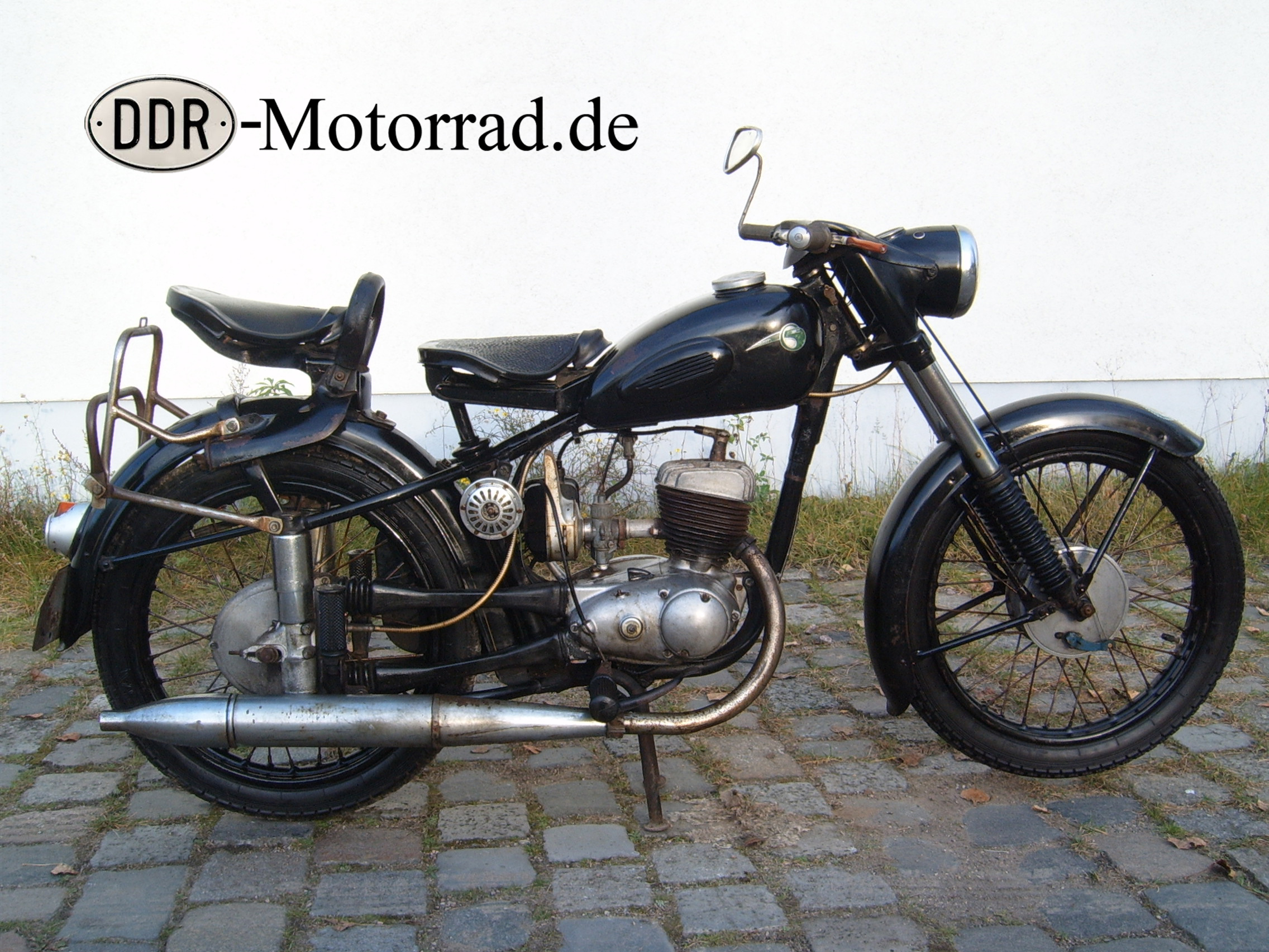 ddr motorrad bildergalerie ddr ersatzteileshop. Black Bedroom Furniture Sets. Home Design Ideas
