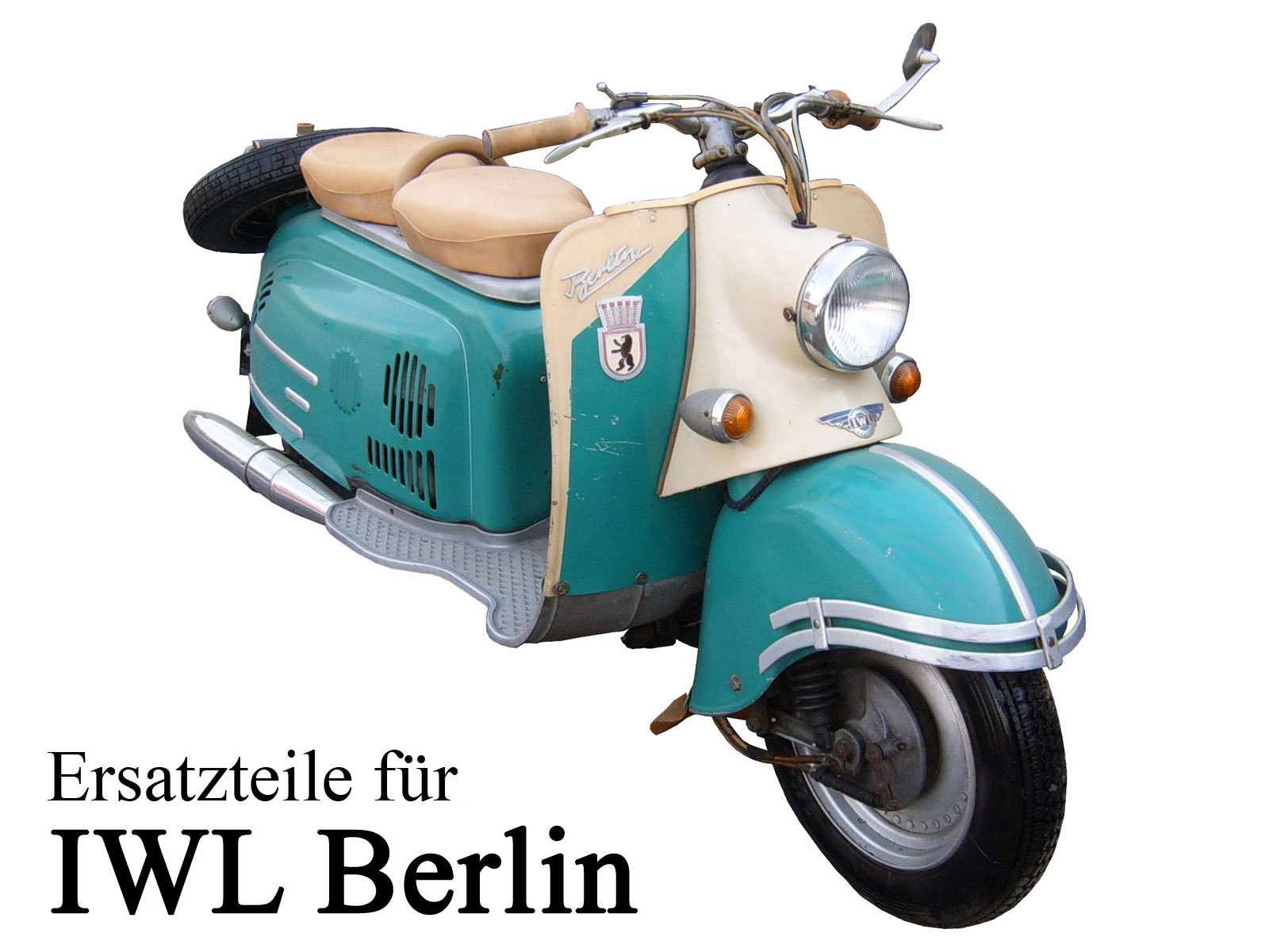 iwl ersatzteile f pitty wiesel berlin troll im ddr motorrad shop. Black Bedroom Furniture Sets. Home Design Ideas