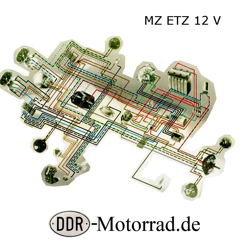 also Arcade Usb Encoder Wiring Guide moreover Star Connection In 3 Phase System likewise Three Phase Contactor Wiring Diagram further Drv8825 Stepper Motor Driver. on 5 wire diagram