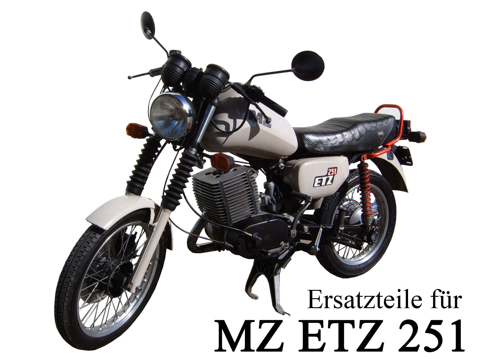 ddr motorrad ersatzteile mz etz ts es bk rt iwl emw awo simson. Black Bedroom Furniture Sets. Home Design Ideas